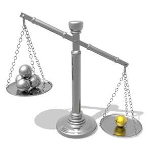 quantity-versus-quality