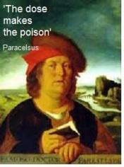 Paracelsus 2
