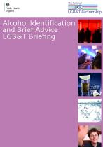 LGBT IBA