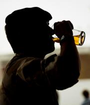 https://alcoholibablog.files.wordpress.com/2017/08/8e9df-6a00d8341c070353ef01bb09b8f2ea970d-pi.png